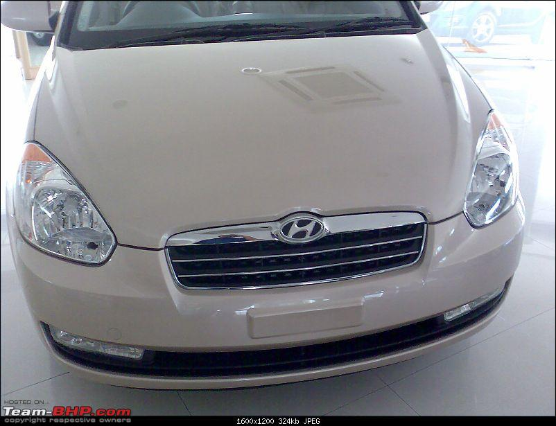 97605d1233756836t-facelifted-verna-revea