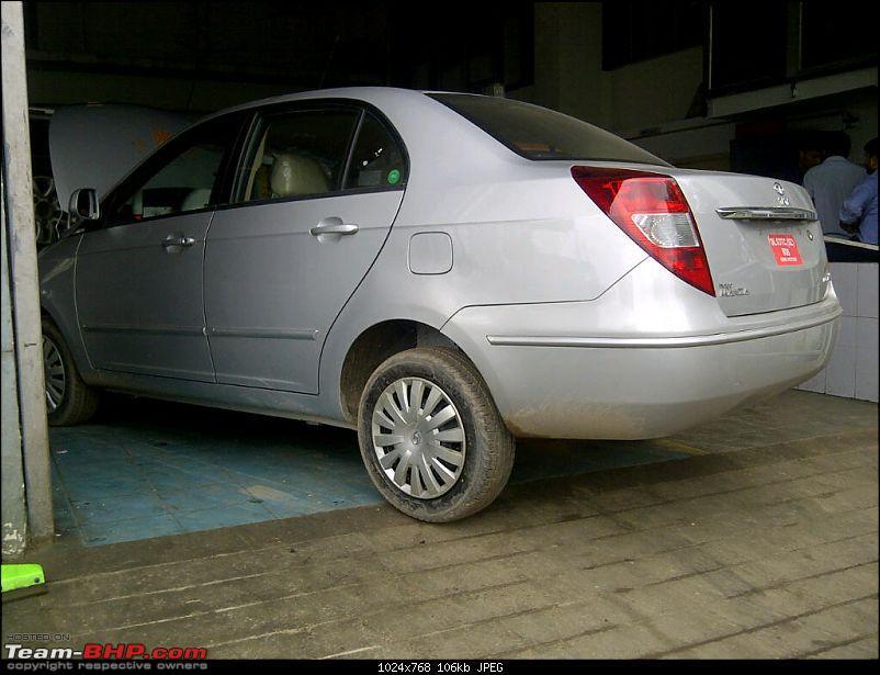 Ratan Tata praises rival Mahindra, rues Tata Motors' sales-img2012083000020-1.jpg