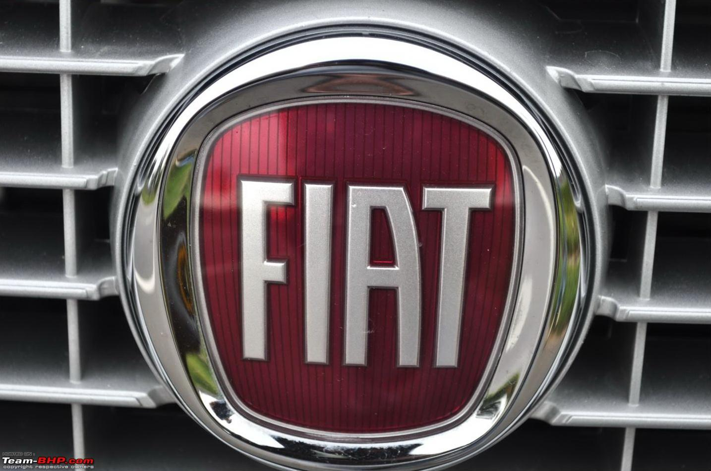 line india assembly prevnext compass off production first news jeep limited automobiles fiat produced rolls