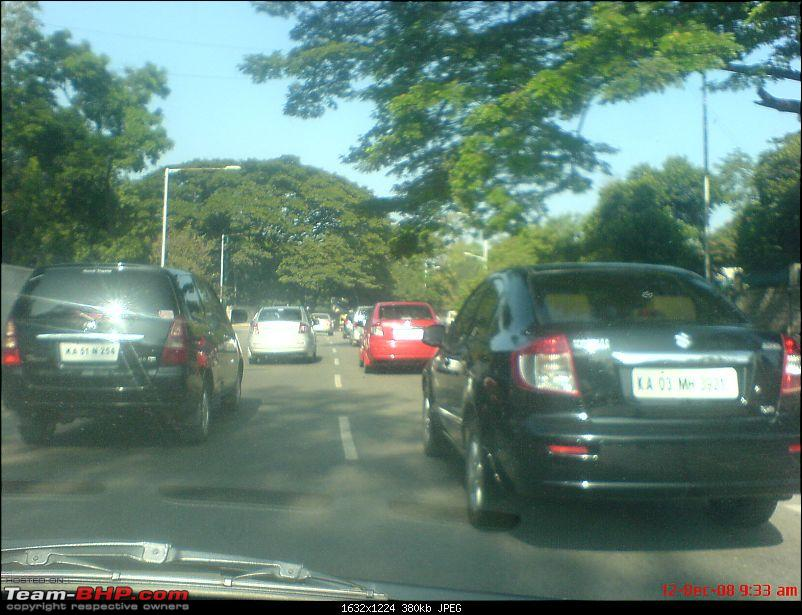 Looks comparison: Baleno and SX4-dsc09720.jpg