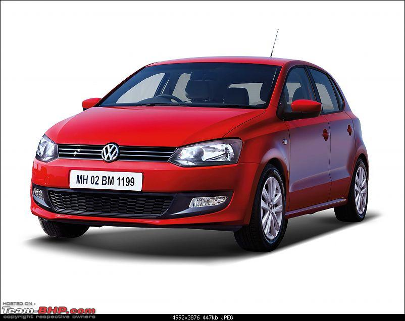VW unwraps the updated Polo & Vento; launched at Rs. 6.94 lakhs & Rs. 9.89 lakhs-polo-upgraded.jpg