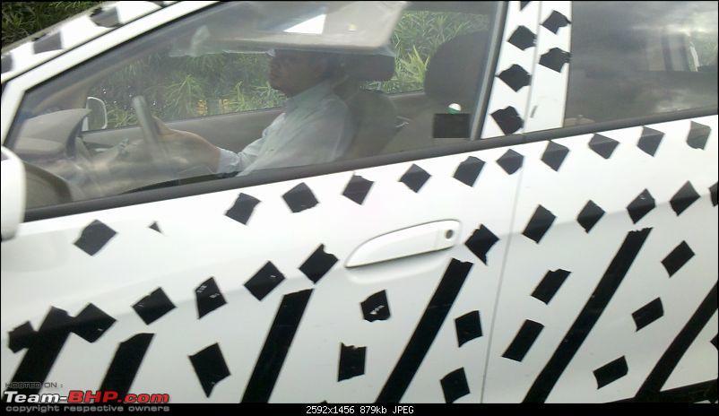 Chevrolet Sail (Hatchback) & Chevrolet MPV (Enjoy) : Auto Expo 2012-20120906_085153_546.jpg