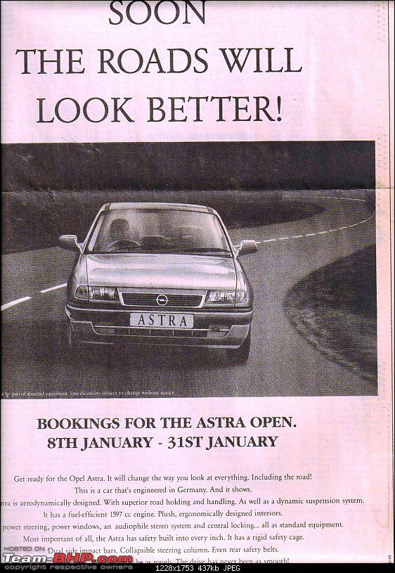 Cielo, Astra, Escort & other yesteryear Cars - Where have they disappeared?-picture-239.jpg