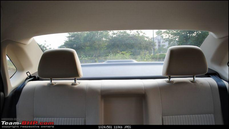 Things we dropped from yesteryear - in our car-vw_vento.jpg