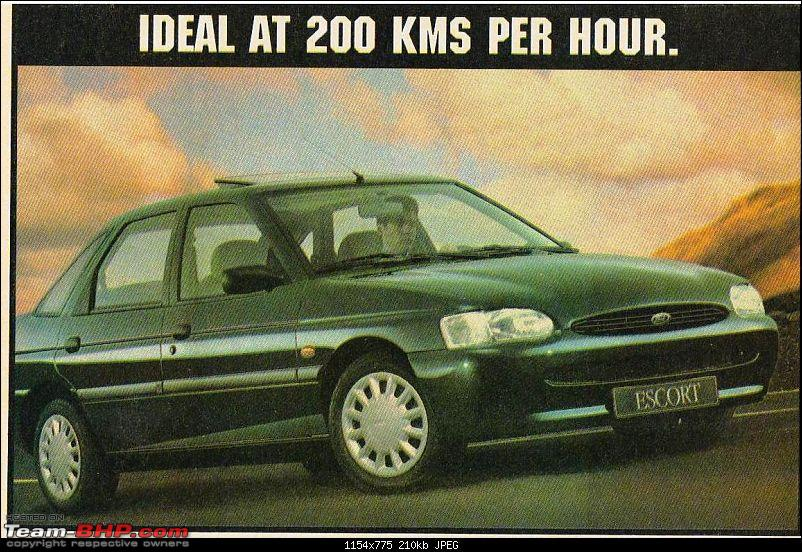 Cielo, Astra, Escort & other yesteryear Cars - Where have they disappeared?-picture-249.jpg