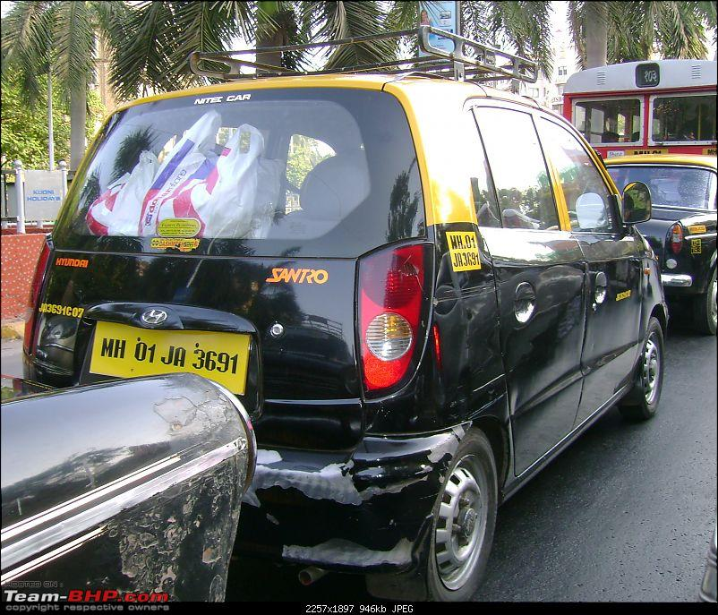 Unlikely Automobiles at Unlikely Places-santro-taxi.jpg