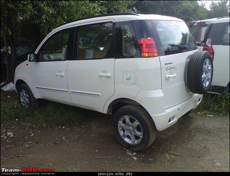 Scoop! Mahindra Quanto : The Mini-Xylo. EDIT : Launched !!!-img2012091500385.jpg