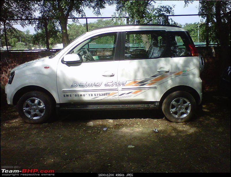 Scoop! Mahindra Quanto : The Mini-Xylo. EDIT : Launched !!!-img2012091500381.jpg
