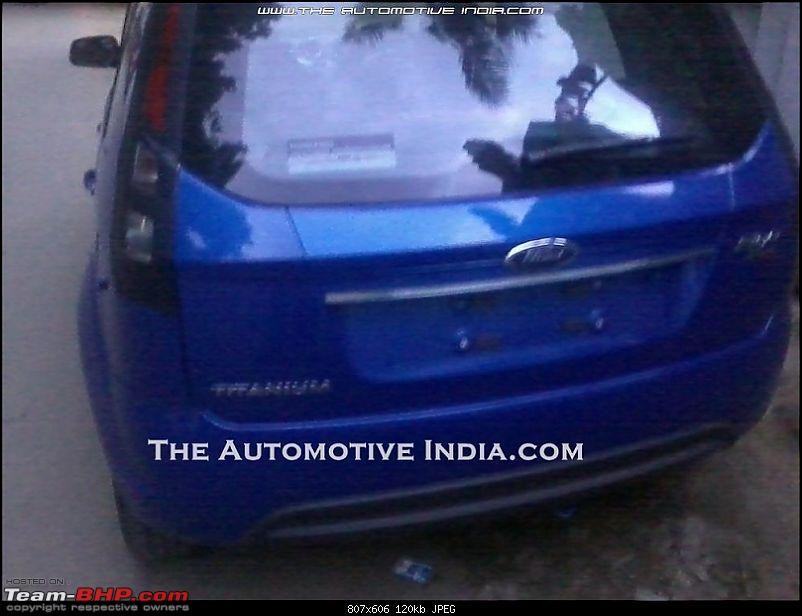 Scoop Pics: Ford Figo facelift spotted testing-fordfigofacelift7.jpeg