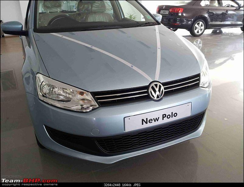 VW unwraps the updated Polo & Vento; launched at Rs. 6.94 lakhs & Rs. 9.89 lakhs-polo-old-1.jpg