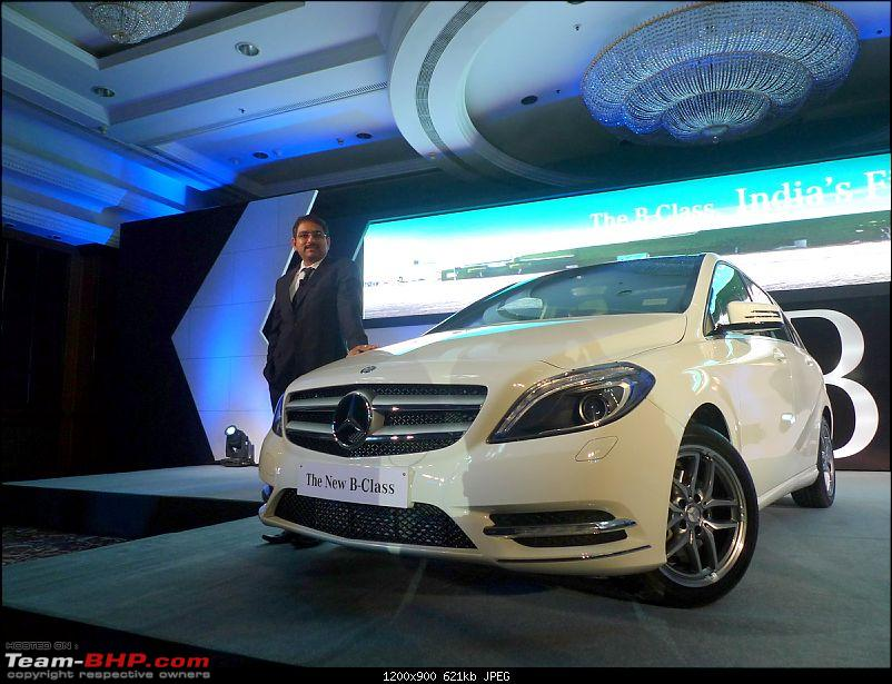 Mercedes B-Class launched @ 21.49 Lakhs : Official Report-mercedes-bclass003.jpg