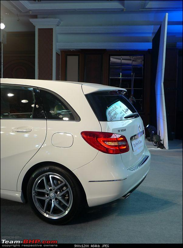 Mercedes B-Class launched @ 21.49 Lakhs : Official Report-mercedes-bclass012.jpg