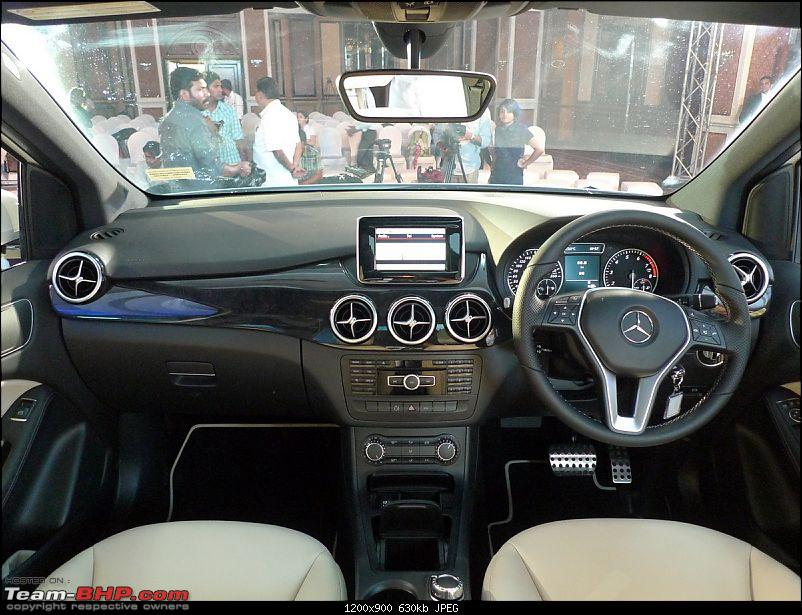 Mercedes B-Class launched @ 21.49 Lakhs : Official Report-mercedes-bclass018.jpg