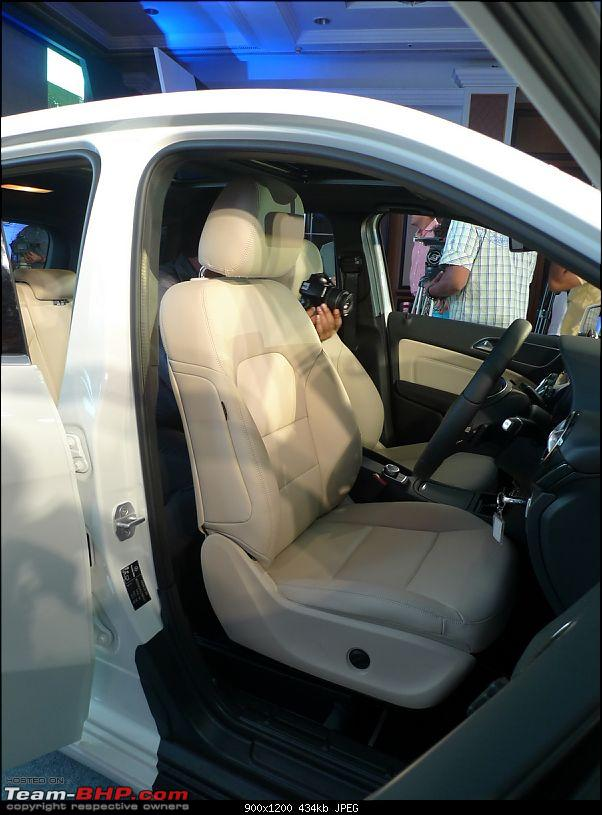 Mercedes B-Class launched @ 21.49 Lakhs : Official Report-mercedes-bclass023.jpg