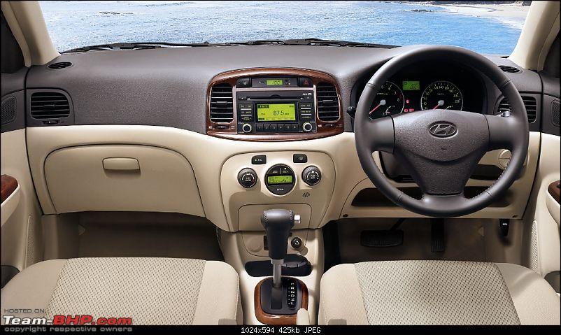 Hyundai Verna Automatic launched!!!-nq_verna1.jpg