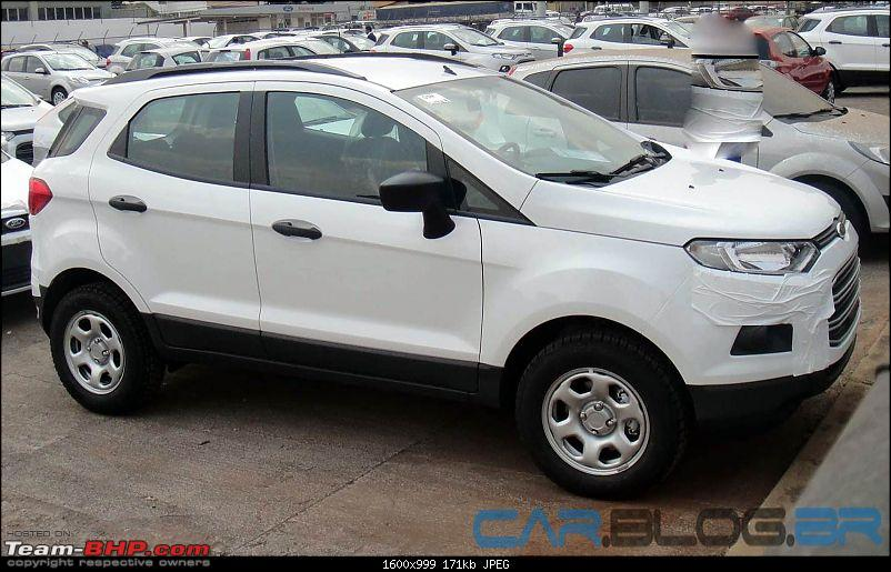 Ford EcoSport Preview @ Auto Expo 2012. EDIT : Indian Spy Pics on Pg. 33-ecosport2013s.jpg