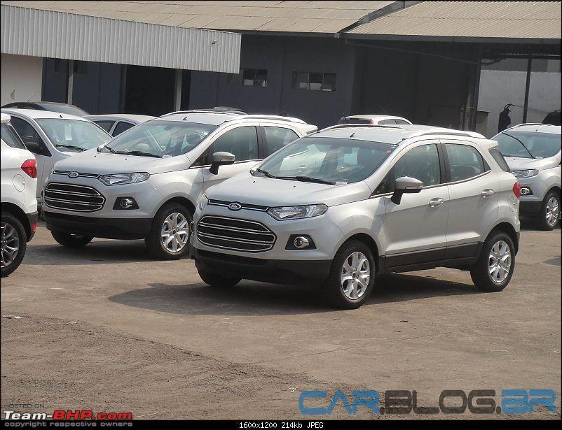 Ford EcoSport Preview @ Auto Expo 2012. EDIT : Indian Spy Pics on Pg. 33-novaecosport2013titaniumprata-1-1.jpg