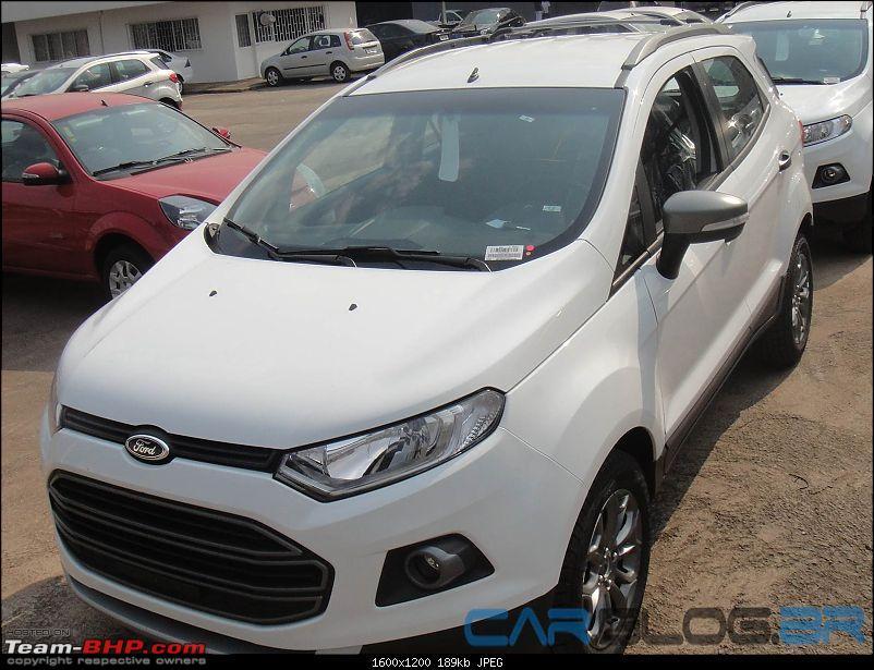 Ford EcoSport Preview @ Auto Expo 2012. EDIT : Indian Spy Pics on Pg. 33-novafordecosportfreestylebranca-1.jpg