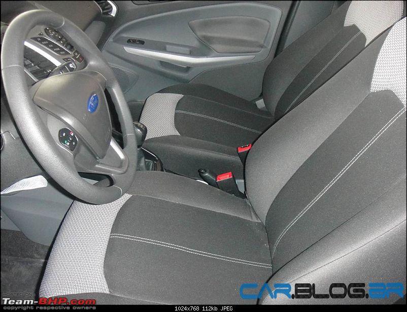 Ford EcoSport Preview @ Auto Expo 2012. EDIT : Indian Spy Pics on Pg. 33-fordecosportseinterior-6.jpg