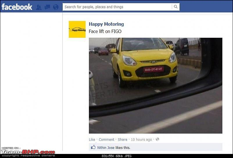 Scoop Pics: Ford Figo facelift spotted testing-copy1.jpg