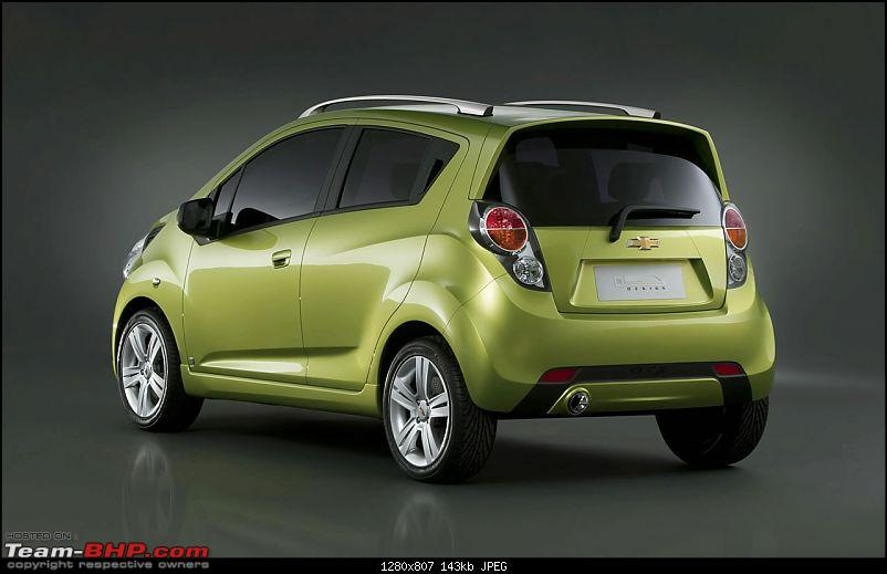 New GM Chevrolet Beat- Scoop pics on Pg 6, 12,18 & 22 - Details on Pg 16-2010chevroletspark_1.jpg