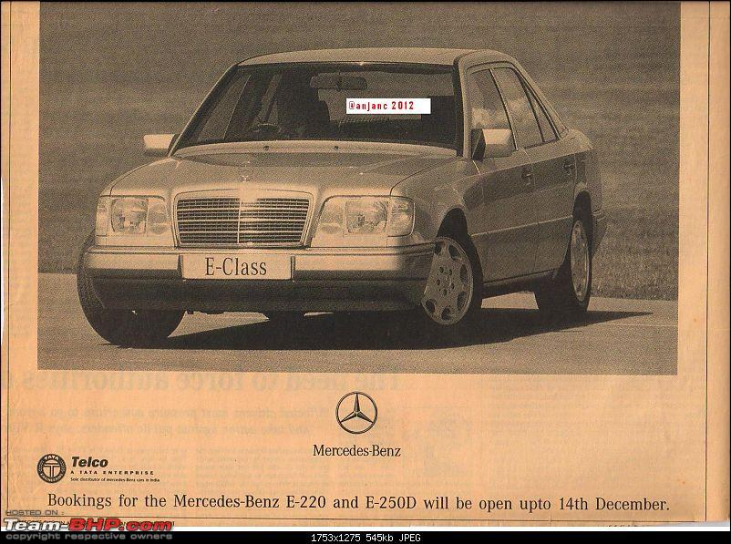 Mercedes car sales in India-picture-313.jpg