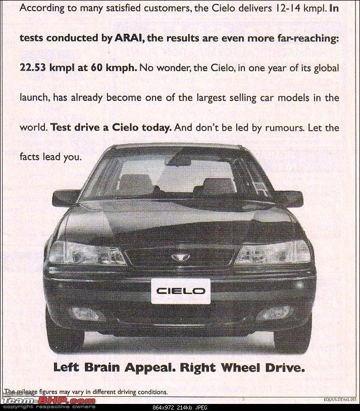 Cielo, Astra, Escort & other yesteryear Cars - Where have they disappeared?-picture-399.jpg