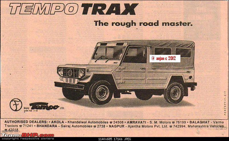 Ads from the '90s - The decade that changed the Indian automotive industry-picture-395.jpg