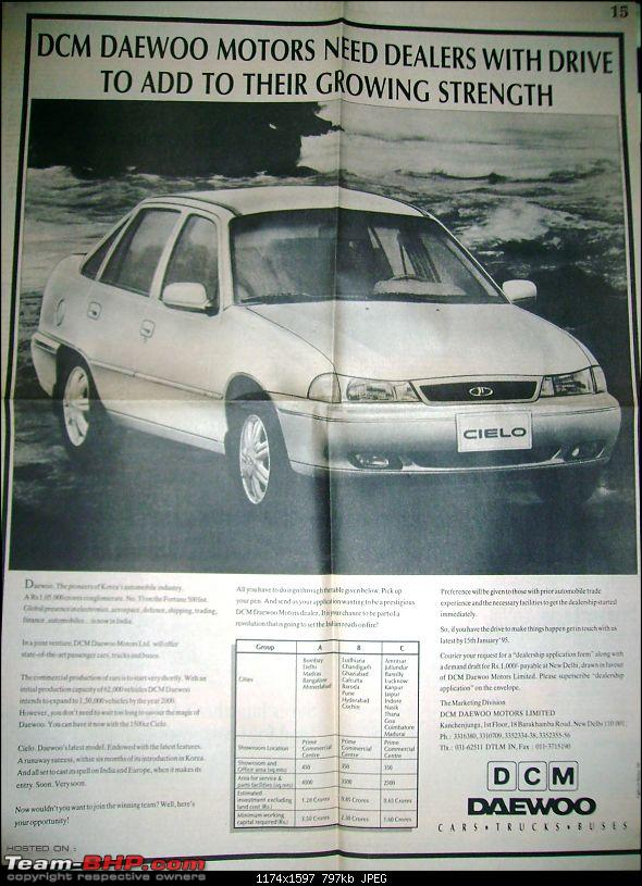 Cielo, Astra, Escort & other yesteryear Cars - Where have they disappeared?-dsc09856.jpg