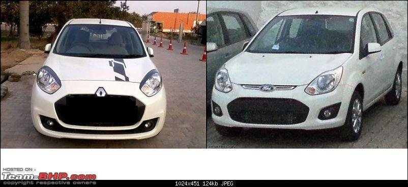 Scoop Pics: Ford Figo facelift spotted testing-20120206-17.03.01.jpg