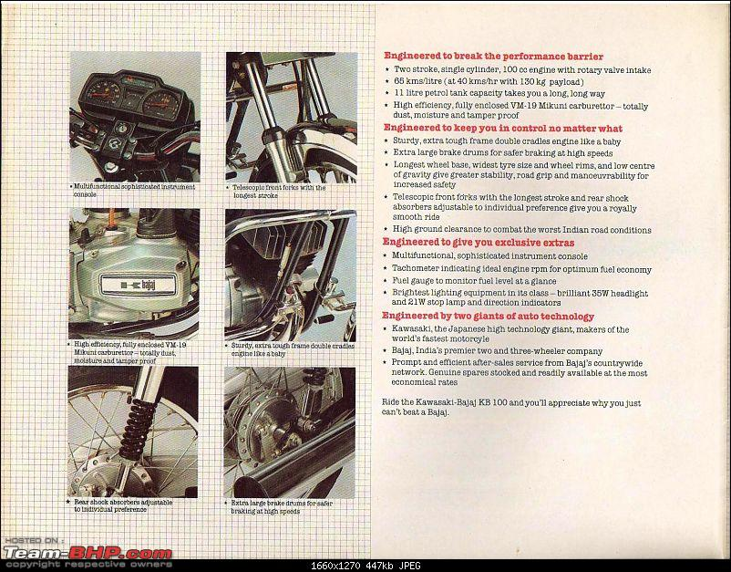 Ads from '90s- The decade that changed Indian Automotive Industry-picture-331.jpg