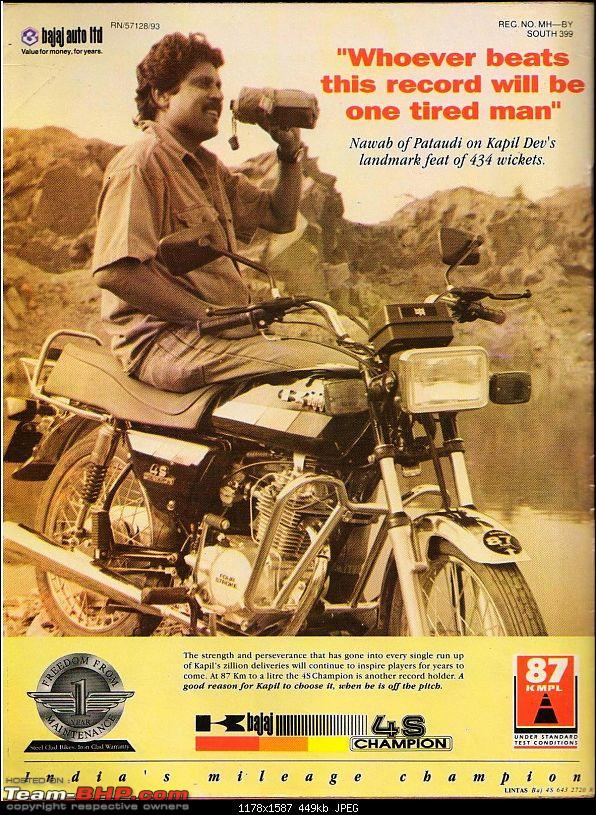 Ads from '90s- The decade that changed Indian Automotive Industry-picture-150.jpg