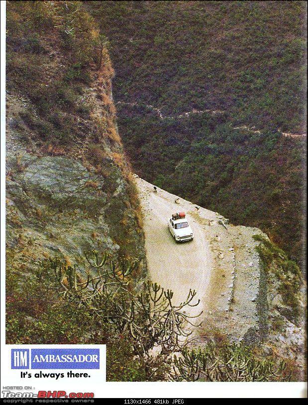 Ads from the '90s - The decade that changed the Indian automotive industry-picture-148.jpg