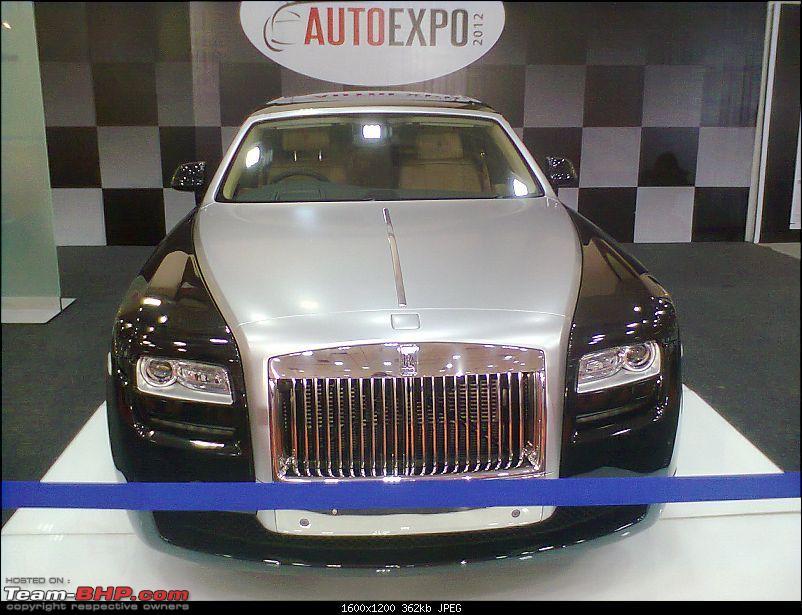 Chennai Auto Expo 2012-photo0299.jpg