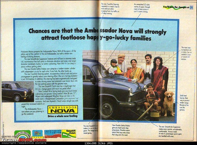 Ads from the '90s - The decade that changed the Indian automotive industry-picture-408.jpg