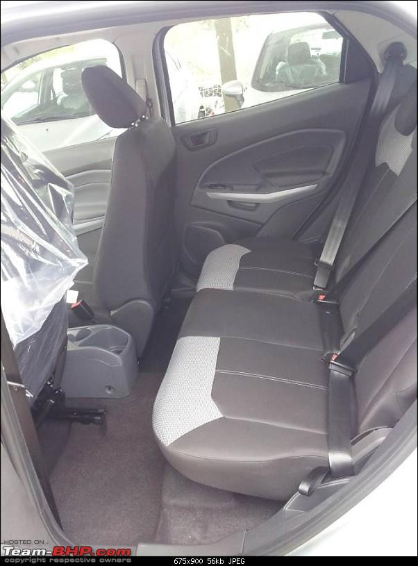 Ford EcoSport Preview @ Auto Expo 2012. EDIT : Indian Spy Pics on Pg. 33-ecosport-rear-seat-space.jpg