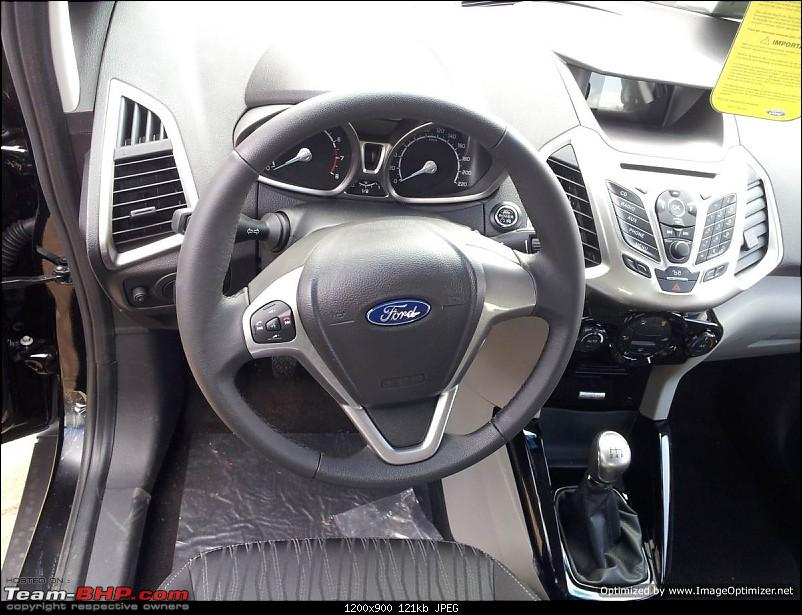 Ford EcoSport Preview @ Auto Expo 2012. EDIT : Indian Spy Pics on Pg. 33-ecosport-2.0-interiors.jpg