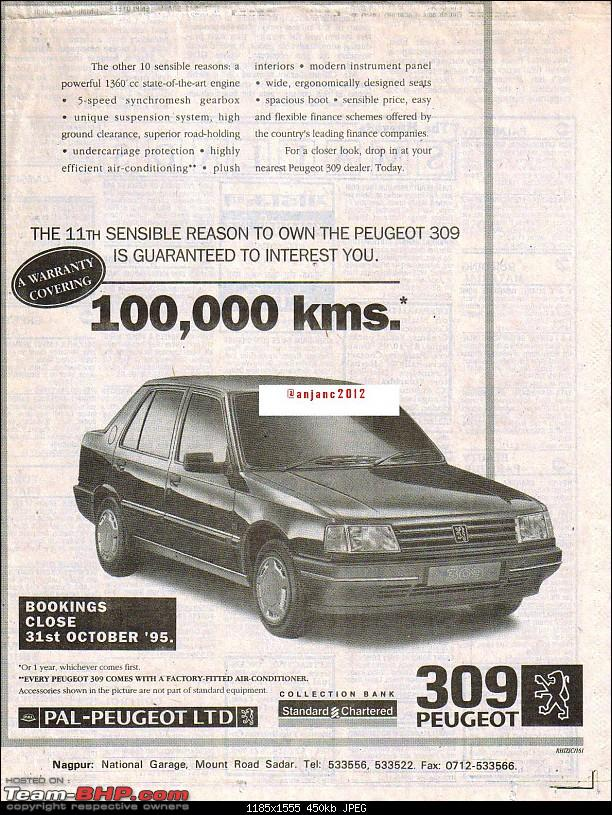 Ads from the '90s - The decade that changed the Indian automotive industry-picture-263.jpg
