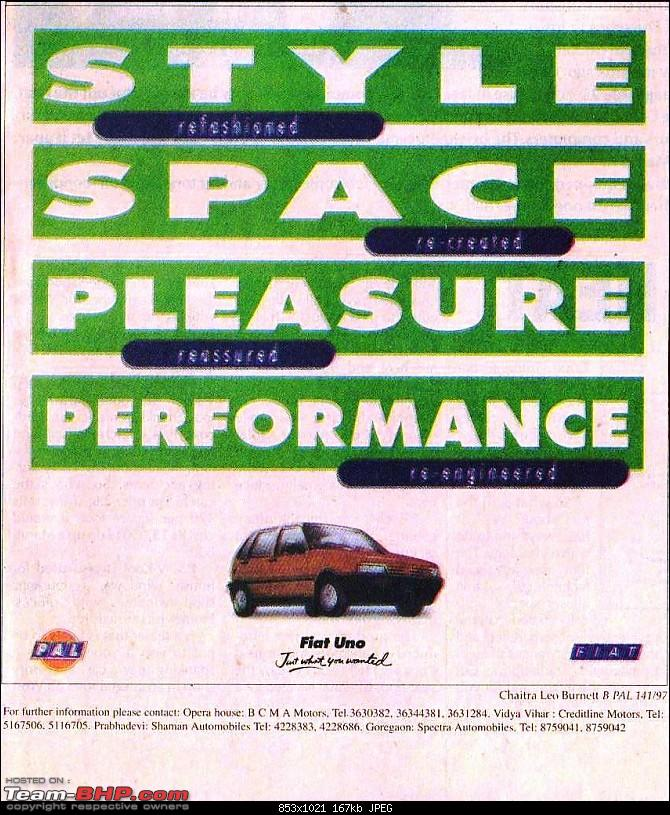 Ads from '90s- The decade that changed Indian Automotive Industry-picture-217.jpg