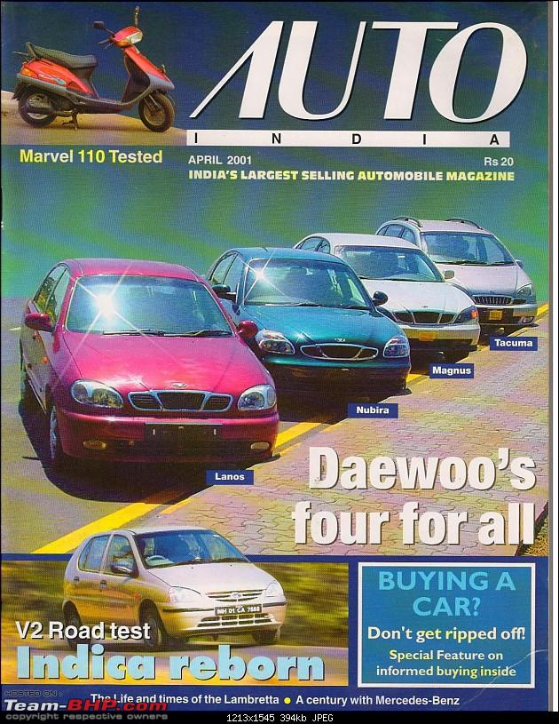 Ads from the '90s - The decade that changed the Indian automotive industry-picture-010.jpg