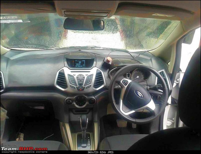 Ford EcoSport Preview @ Auto Expo 2012. EDIT : Indian Spy Pics on Pg. 33-2013fordecosportcompactcrossoverautomatic4.jpg
