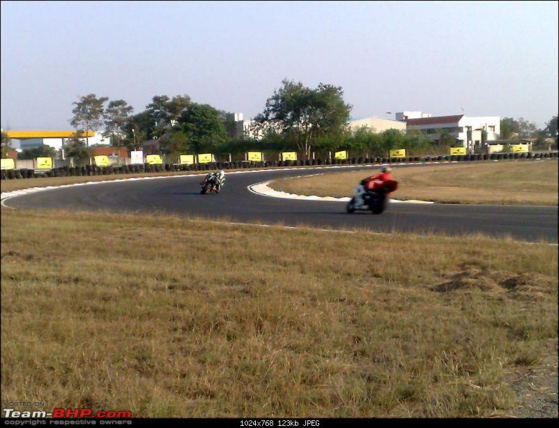 12th JK NRC Round 1-mmsc-133-large.jpg