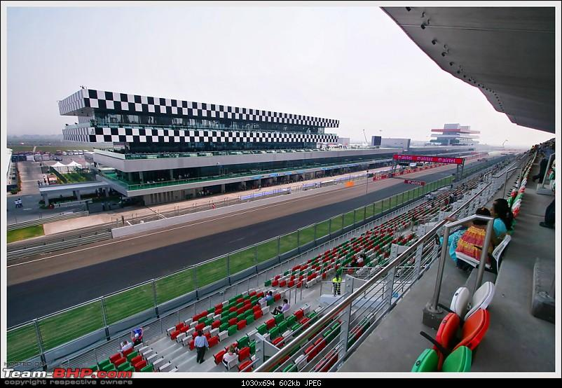 Indian Grandprix 2012 : A Tribute to Schumacher-img_5724a3-web.jpg