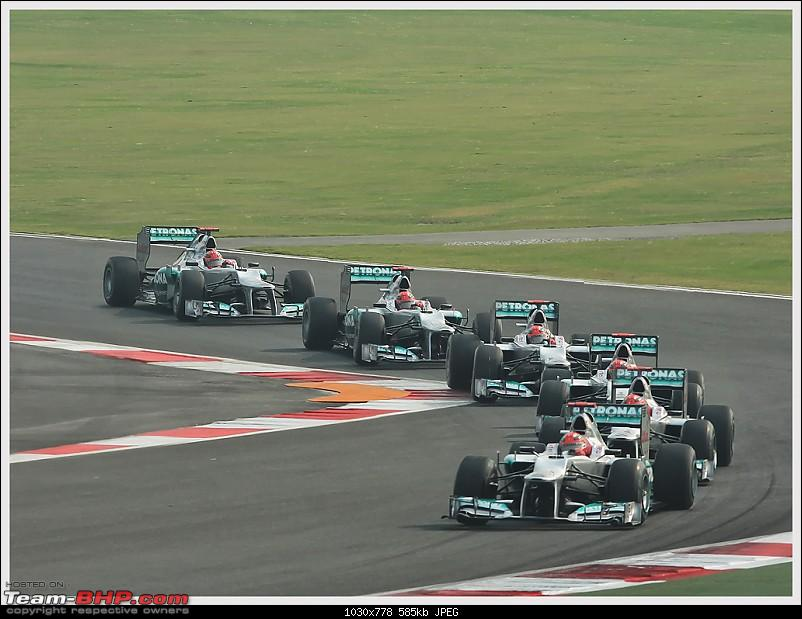 Indian Grandprix 2012 : A Tribute to Schumacher-img_1100-3-web.jpg