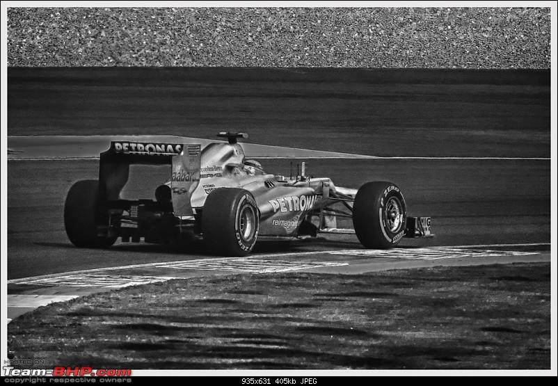 Indian Grandprix 2012 : A Tribute to Schumacher-img_1704aa-web.jpg