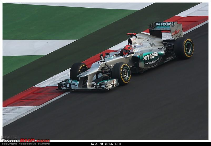 Indian Grandprix 2012 : A Tribute to Schumacher-img_1329a-web.jpg