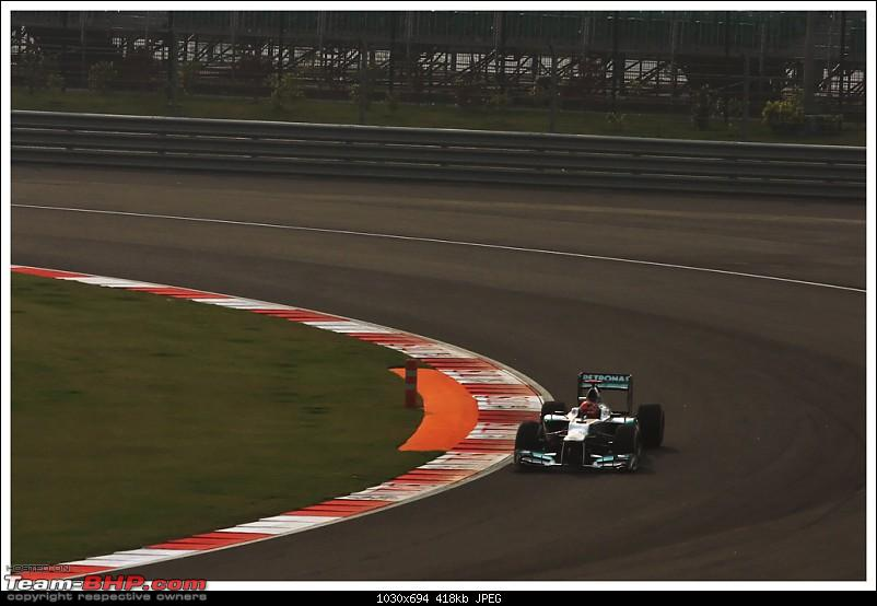 Indian Grandprix 2012 : A Tribute to Schumacher-img_1251a-web.jpg