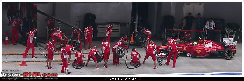 Indian Grandprix 2012 : A Tribute to Schumacher-img_6073a-web.jpg