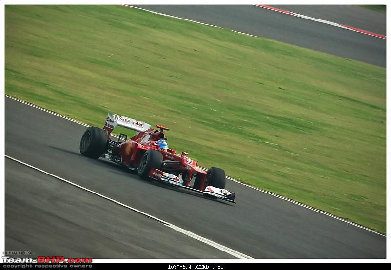 Indian Grandprix 2012 : A Tribute to Schumacher-img_1161a2-web.jpg