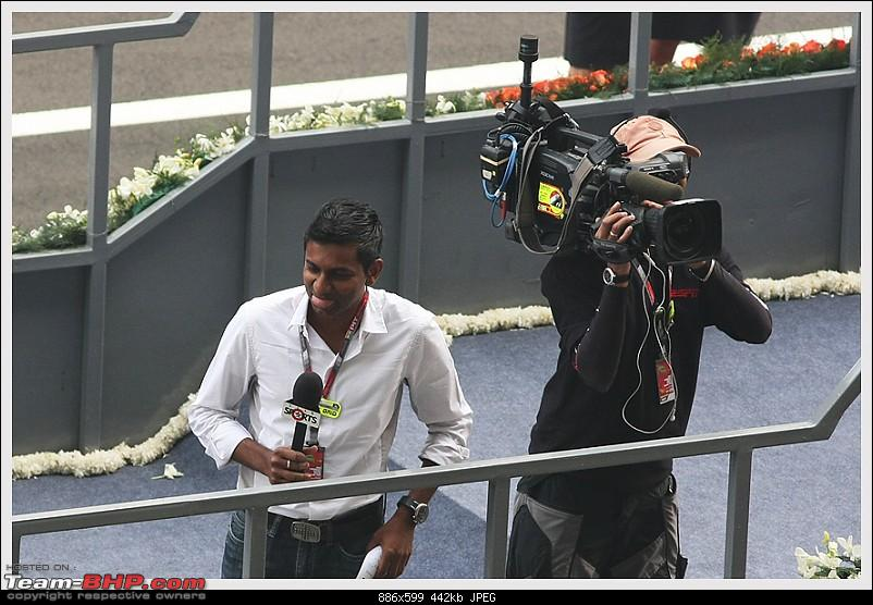Indian Grandprix 2012 : A Tribute to Schumacher-img_1991a-web.jpg